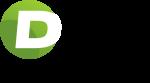 Digifactum Akademie GmbH